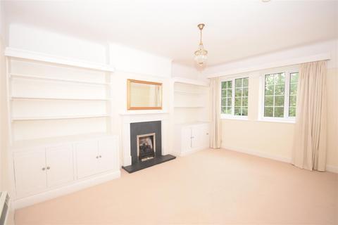 2 bedroom apartment to rent - Kew Road, Richmond