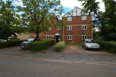 1 bedroom flat to rent - Mapin Park Langley Berkshire