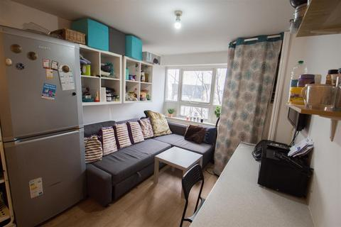 1 bedroom in a house share to rent - Victoria Street, Hyde Park, LS3