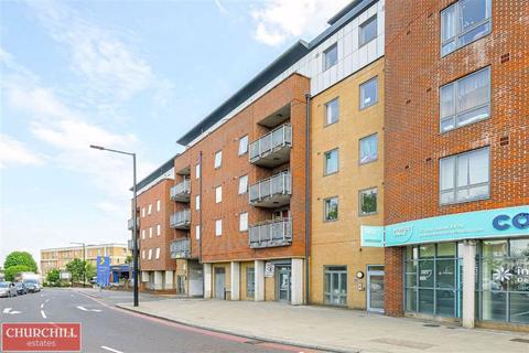 2 bedroom flat for sale - Rosecrest Court, Tottenham Hale, London