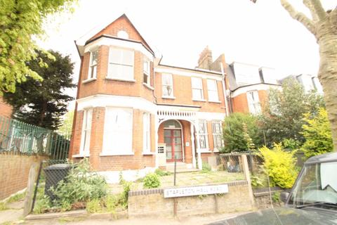 Studio to rent - Studio Flat with SHARED KITCHEN in N4