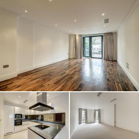 2 bedroom apartment to rent - WEST HEATH PLACE, GOLDERS GREEN, NW11