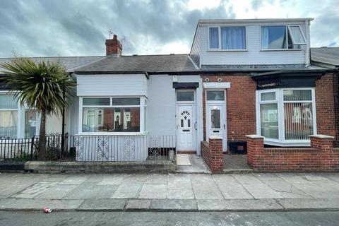 2 bedroom bungalow to rent - St. Leonard Street, Sunderland