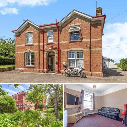12 bedroom detached house for sale - Hensford Road, Dawlish