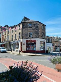Retail property (high street) for sale - FOR SALE - Property & Business, North Road, Lancaster