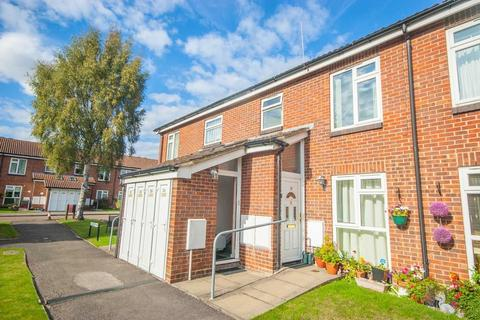 1 bedroom maisonette for sale - Constable View, Springfield, Chelmsford, CM1