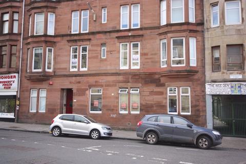 2 bedroom flat to rent - 0/2, 270 Cumbernauld Road, G31 2UL