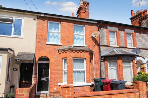 2 bedroom terraced house for sale - Edinburgh Road, Reading
