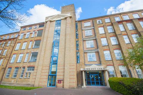 2 bedroom apartment for sale - Brook Street, Chelmsford