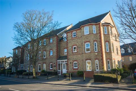 2 bedroom apartment for sale - Rainsford Road, Chelmsford