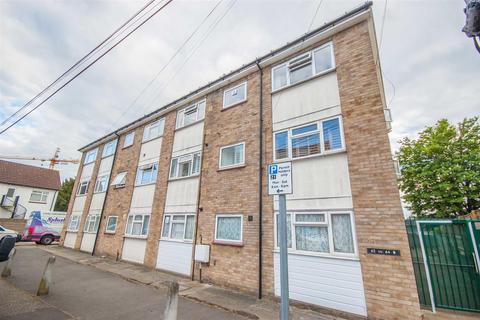 2 bedroom maisonette for sale - Primrose Hill, City Centre, Chelmsford