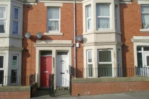 2 bedroom flat to rent - Hampstead Road, Newcastle upon Tyne, NE4 8TP