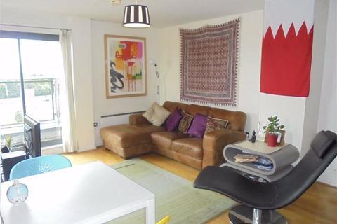1 bedroom apartment to rent - City Gate 1, 1 Blantyre Street, Castlefield