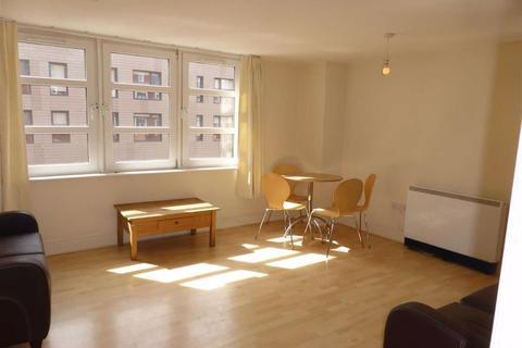 2 bedroom flat to rent - Stanlo House, 1a Samuel Ogden Street, Manchester