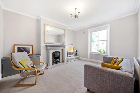 2 bedroom maisonette for sale - Loughborough Road, SW9