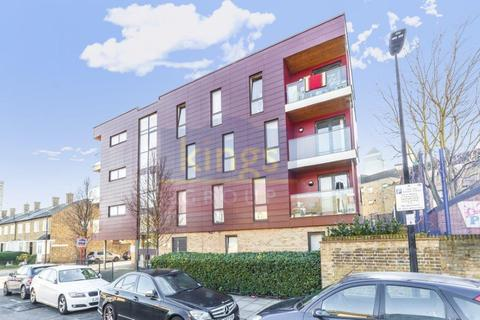1 bedroom flat for sale - Annabel Close, London