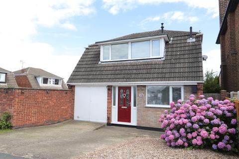 3 bedroom detached house for sale - Lancaster Avenue, Sandiacre, Nottingham