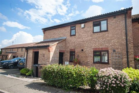 2 bedroom maisonette for sale - Cricketers Close, Broomfield, Chelmsford