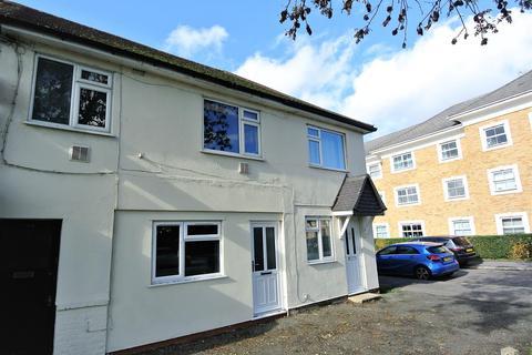 1 bedroom maisonette for sale - Windmill Road, Sunbury-on-Thames