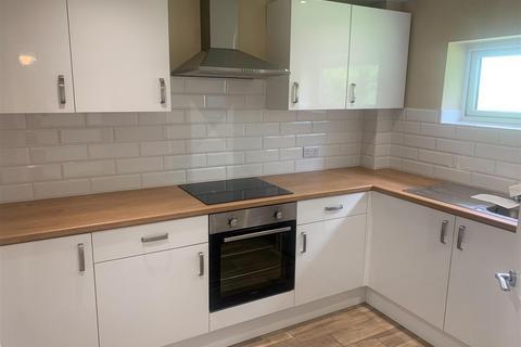 2 bedroom house to rent - Lewindon Court, Woodthorpe, Nottingham