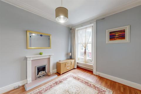 1 bedroom apartment for sale - North Methven Street, Perth