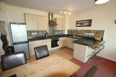 2 bedroom apartment to rent - Portland Square, Raleigh Street, Nottingham