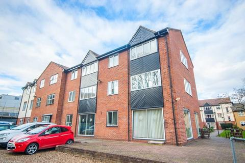 1 bedroom apartment for sale - Victoria Road, Chelmsford, CM1