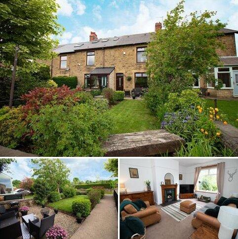 2 bedroom terraced house for sale - Thomas Street, Eighton Banks, Gateshead