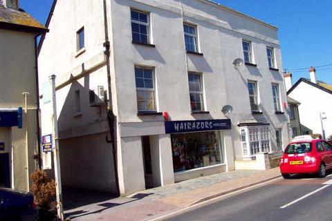 1 bedroom flat to rent - Bridge Road, Shaldon, TQ14 0DD