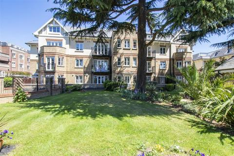 2 bedroom apartment for sale - Village Road, Enfield