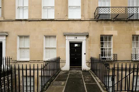 1 bedroom apartment to rent - Edward Street, Bathwick, Bath
