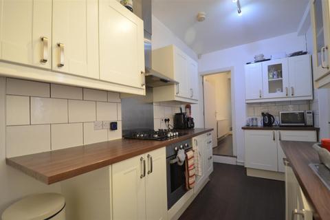 5 bedroom terraced house to rent - Selly Oak, Birmingham, B29 7PZ