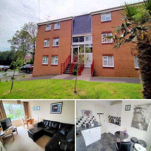 2 bedroom flat for sale - Llwyn Y Mor, Caswell, Swansea
