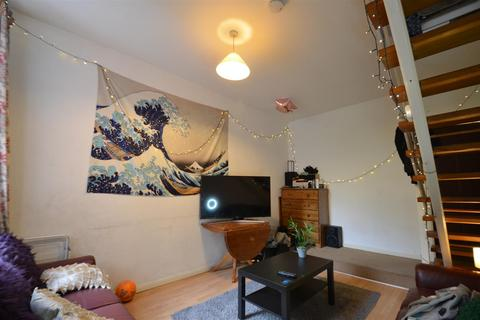 3 bedroom terraced house to rent - Selly Oak, Birmingham, B29 7RQ