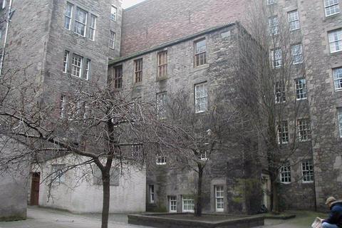 2 bedroom flat to rent - James Court