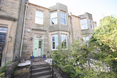 3 bedroom terraced house to rent - Morningside Drive, Edinburgh