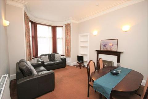 2 bedroom flat to rent - Comely Bank Road