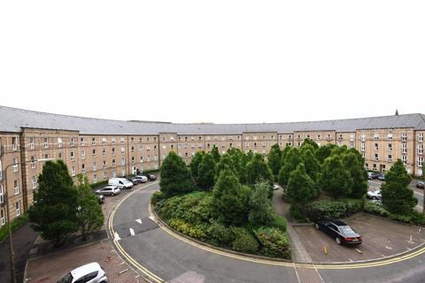 2 bedroom flat to rent - Morrison Circus
