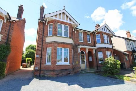 4 bedroom semi-detached house for sale - Baddow Road, Chelmsford