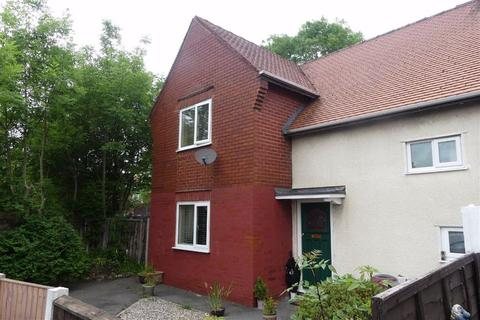 3 bedroom semi-detached house for sale - Bowden Avenue, Fallowfield, Manchester, M14