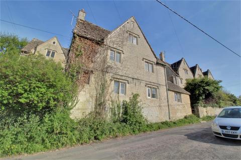 3 bedroom terraced house for sale - Kingscourt Lane, Stroud