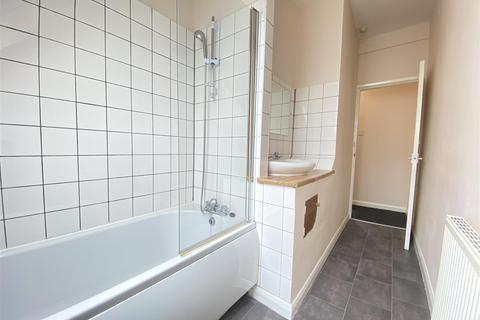 1 bedroom in a house share to rent - Room 1 Flat 322, Beverley Road Hull