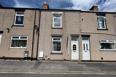 2 bedroom terraced house for sale - Magdalene Place, Ferryhill