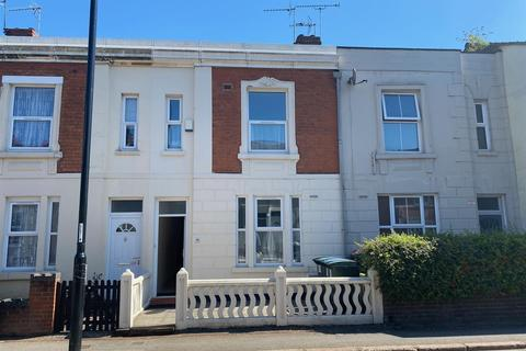 4 bedroom terraced house to rent - Lower Ford Street, Coventry