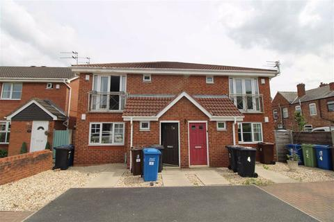 2 bedroom apartment for sale - Merefield Close, Hindley, Wigan