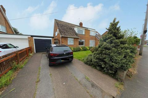 3 bedroom semi-detached house for sale - Northgate, Cottingham