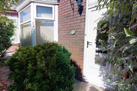 3 bedroom terraced house for sale - Hurstwood Road, Sunderland