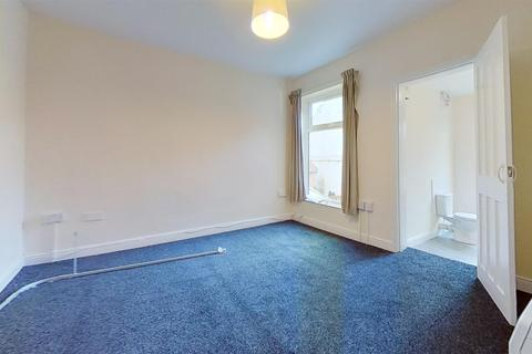 1 bedroom flat to rent - Primrose Road, Norwich