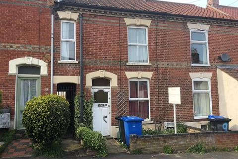 1 bedroom flat to rent - Leicester Street, Norwich