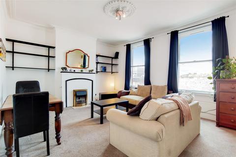 4 bedroom flat for sale - Dawes Road, London